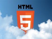 基于MUI的Hbuilder App視頻課程-原生API調用