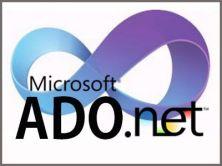 【王顶】ADO.NET 2.0 数据访问技术视频课程