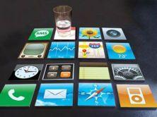 iPhone开发基础入门视频教程