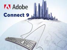 Adobe Connect 9安装视频课程