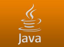 JAVA报表开发JasperReport+iReport5.6详解视频课程
