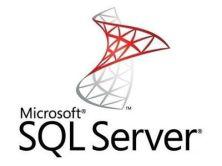 SQL Server索引优化的原则与技巧视频课程【第四十期】
