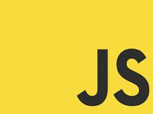 Javascript 超速入门视频课程