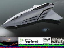 微软Forefront TMG 2010 防火墙实战Part 1视频课程