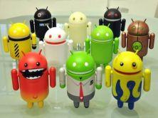 Android应用开发视频课程-第2季