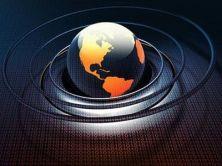 构建运营商网络必备技术视频课程基础版