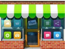发布你的应用到AppStore