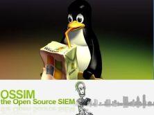 【李晨光】Ossim4入门精讲 视频课程