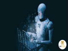 机器学习项目课:从基础到搭建项目视频课程