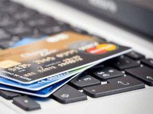 信用卡申請案例與貝葉斯分類算法實戰案例