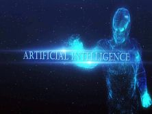 直播分享:人工智能入门指南与kaggle数据科学报告视频课程