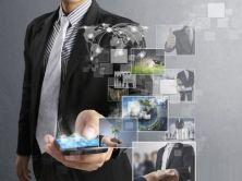 行业Web应用服务器选型视频课程