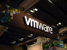 vCenter Server Appliance 6.5和ESXI6.5部署VSAN 6.5环境教程