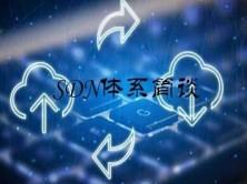 SDN体系简谈视频课程