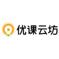 北京云坊科技有限公司