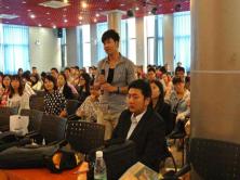 2019韩老师QQ答疑现场,你也可以提问!韩老师就在身边