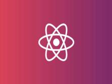 React-基础入门到项目开发