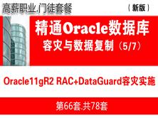 生產環境Oracle11gR2 RAC下DataGuard容災實施維護_Oracle容災與復制05
