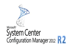 System Center Configuration Manager:SCCM 实战视频第一季