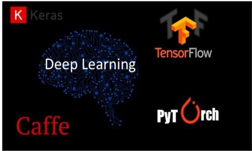 深度学习快速入门