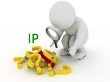 IP地址详解