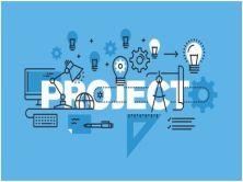 IT项目管理入门视频教程