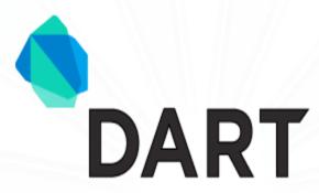 Dart编程语言极速入门教程