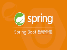 Springboot实战分析