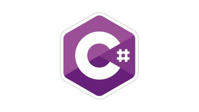 C# 7 + Visual Studio 2017 快速入门学习C#语言视频课程