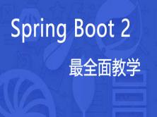 Spring Boot2  + Redis + RabbitMQ + Elasticsearch