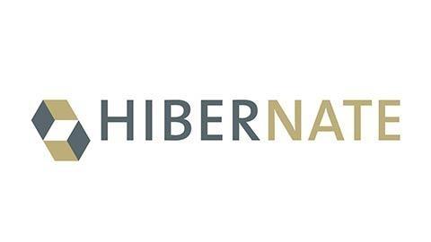 Hibernate框架