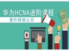 華為數通HCIA-HNTD認證考試進階培訓視頻(原HCNA)