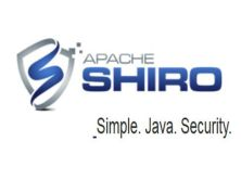 Shiro安全框架基础课程