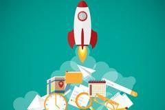 效率办公之资源搜索系列