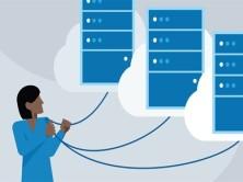安装和配置 System Center 2016 Virtual Manager
