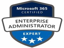 MS101 企业管理员 Microsoft365 安全管理