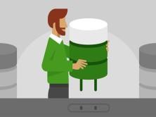 安装和配置 SQL Server 2016