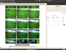 基于Web的視頻監控系統-ZoneMinder應用