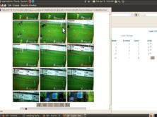 基于Web的视频监控系统-ZoneMinder应用