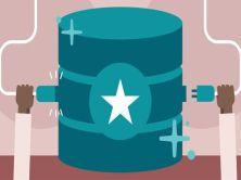 安裝和配置 SQL Server 2012