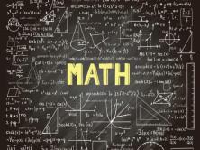 机器学习数学基础