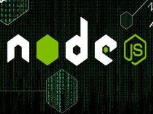Node.JS从入门到项目实践