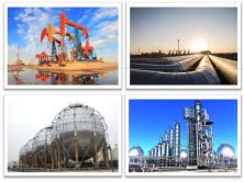 【工控安全】《工业控制系统安全演义》