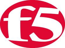 F5邀您开启精彩的多云应用服务江湖