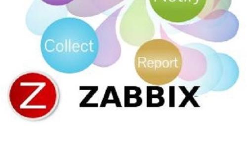 Zabbix分布式企业级监控实战视频课程(完整版)