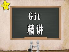 Git精讲