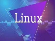 2个小时带你上手Linux