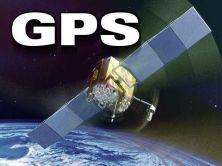物联网开发--GPS定位技术