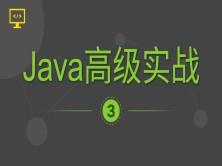 Java架构师实战精讲
