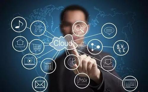 企业云计算架构设计之存储架构设计
